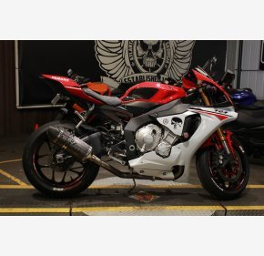 2015 Yamaha YZF-R1 for sale 200811242