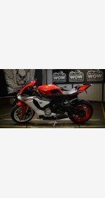2015 Yamaha YZF-R1 for sale 200927559