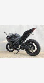 2015 Yamaha YZF-R3 for sale 200688669