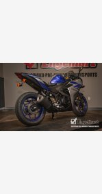 2015 Yamaha YZF-R3 for sale 200795666