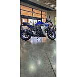 2015 Yamaha YZF-R3 for sale 200972441