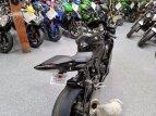 2015 Yamaha YZF-R6 for sale 201065150
