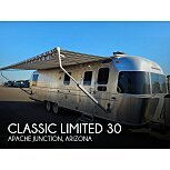 2016 Airstream Classic for sale 300278589