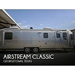 2016 Airstream Classic for sale 300285456