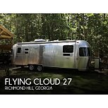 2016 Airstream Flying Cloud for sale 300198157