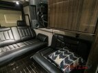 2016 Airstream Interstate for sale 300314921