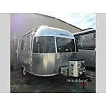 2016 Airstream Sport for sale 300285913