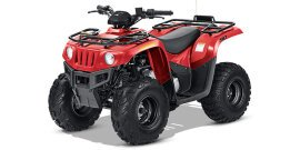 2016 Arctic Cat 90 2x4 specifications