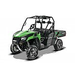 2016 Arctic Cat HDX 700 for sale 200757504