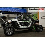 2016 Arctic Cat Wildcat 1000 for sale 200820968