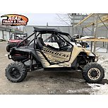 2016 Arctic Cat Wildcat 1000 for sale 201021566