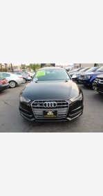2016 Audi S6 for sale 101387115