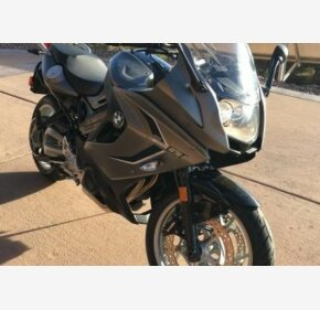 2016 BMW F800GT for sale 200536912