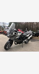 2016 BMW F800GT for sale 200700189