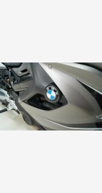 2016 BMW F800GT for sale 200810381
