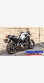 2016 BMW F800R for sale 200792247