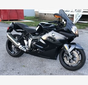 2016 BMW K1300S for sale 200966646