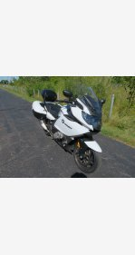 2016 BMW K1600GT for sale 200794444