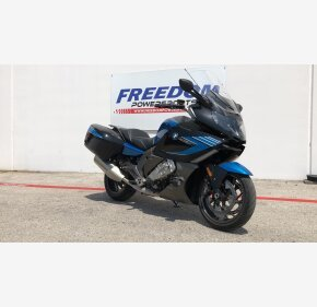 2016 BMW K1600GT for sale 200865721