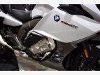 2016 BMW K1600GT for sale 201040917