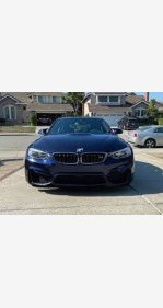 2016 BMW M3 for sale 101416048