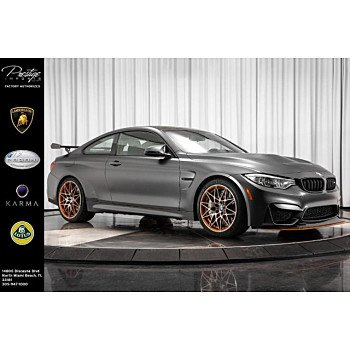 2016 BMW M4 for sale 101168466