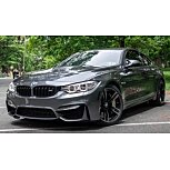 2016 BMW M4 for sale 101573056