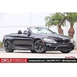 2016 BMW M4 for sale 101593294