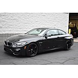 2016 BMW M4 Coupe for sale 101594968