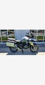 2016 BMW R1200GS for sale 200756957