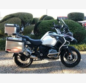 2016 BMW R1200GS for sale 200841007