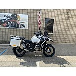 2016 BMW R1200GS for sale 201064599