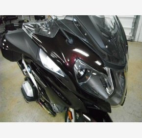 2016 BMW R1200RT for sale 200642808