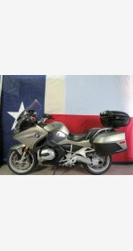 2016 BMW R1200RT for sale 200951216