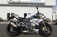 2016 BMW S1000R for sale 200705330