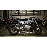 2016 BMW S1000R for sale 200989486