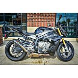 2016 BMW S1000R for sale 201006506