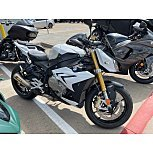 2016 BMW S1000R for sale 201079541