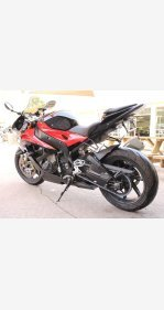 2016 BMW S1000RR for sale 200696695