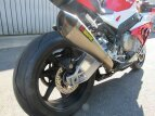 2016 BMW S1000RR for sale 200760844