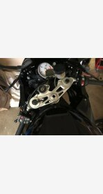 2016 BMW S1000RR for sale 200792241