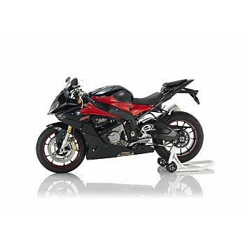 2016 BMW S1000RR for sale 201168092