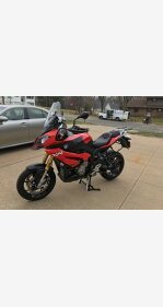 2016 BMW S1000XR for sale 200726513