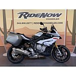 2016 BMW S1000XR for sale 201054505