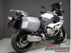 2016 BMW S1000XR for sale 201073290