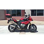 2016 BMW S1000XR for sale 201078325
