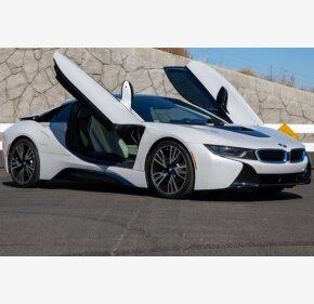 2016 BMW i8 for sale 101234294