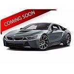 2016 BMW i8 for sale 101619764