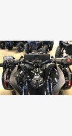 2016 Can-Am Spyder F3-S for sale 201044519