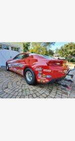 2016 Chevrolet Camaro for sale 101291472